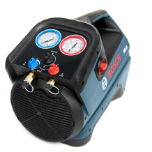 Bosch RG4 Recovery Unit  (A2L/R32 Safe)